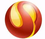 COS, l'OS chinois basé sur Linux, serait disponible en octobre (+ vidéo)