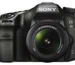 Sony A68 : autofocus 79 collimateurs pour 700 euros