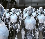 Que pensez-vous de la taxe robots ? (votre avis)