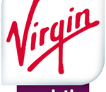 Virgin Mobile lance un forfait incluant 1 Go à 14 euros/mois