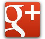 Google rachète Odysee pour la sauvegarde et le partage des photos