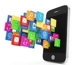 Des apps pas chères ou gratuites : notre sélection du 03/05