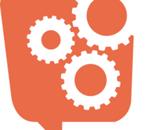 Blend Web Mix - Mill Engine : la console de gestion multiplateforme des développeurs Web