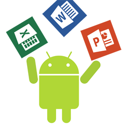 office android © Clubic.com