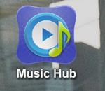 Samsung ferme son service de streaming Music Hub en juillet prochain
