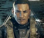 Call of Duty : Infinite Warfare, une première bande-annonce toujours aussi explosive