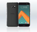 Test du HTC 10 : un smartphone Android bon en tout, excellent en rien