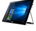 Acer présente le Switch Alpha 12, une alternative à Surface Pro 4