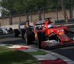 Test de F1 2014 : nouvelle motorisation, mais des options en retrait