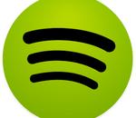 Spotify revendique 10 millions d'abonnés payants