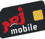 Promo NRJ Mobile : 10 Go de 4G Bouygues pour 10 euros/mois