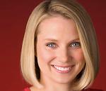 Yahoo : Après deux années de critiques, Marissa Mayer remporte ses premières batailles