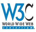 Le W3C veut standardiser les flux communautaires en entreprise