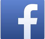 Facebook lance Save, une fonction de sauvegarde de favoris