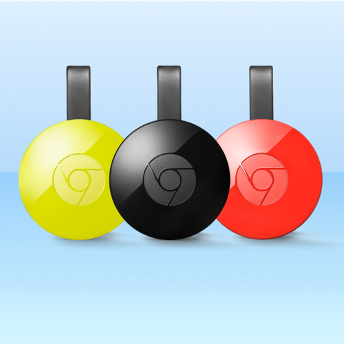 Clé Chromecast Pas Cher : chromecast 2015 la cl vid o de google remet a ~ Pogadajmy.info Styles, Décorations et Voitures