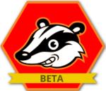 Privacy Badger pour Firefox et Chrome passe en version bêta