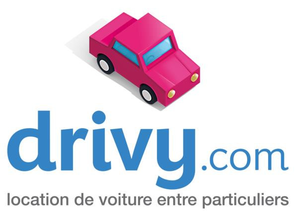 le site de location de voiture drivy l ve 8 millions d 39 euros. Black Bedroom Furniture Sets. Home Design Ideas