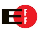 L'EFF souhaite concevoir un routeur Wi-Fi open source