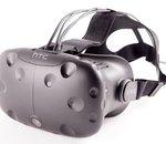 HTC Vive et réalité virtuelle, la rédaction répond à vos questions (replay)