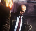 Hitman : présentation de la mission Showstopper à travers 15 minutes de gameplay