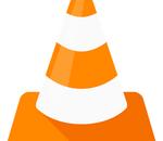 VLC mise sur une app Windows 10 universelle et abandonne Windows (Phone) 8.1