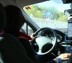 Europcar se lance dans le partage de véhicules pour professionnels