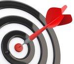E-marketing : les risques d'une mauvaise personnalisation