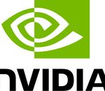 Brevets : Nvidia plie en justice contre Samsung