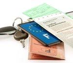 Permis de conduire : consultez vos résultats en ligne