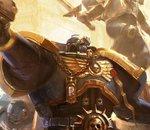 Tout Warhammer 40,000 Dawn of War gratuit ce week-end sur Steam