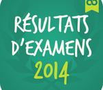 Résultats du bac 2014 : comment les consulter