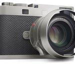 Leica M, S et X : télémétrique sans écran, moyen format 4K et compact expert