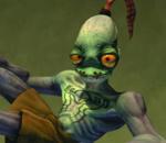Oddworld : L'Odyssée d'Abe gratuit sur Steam pour quelques heures