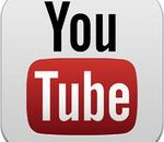 YouTube serait prêt à investir des millions de dollars pour promouvoir ses stars
