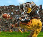 Blood Bowl 2 : le foot US à la mode bourre-pifs revient en super-forme !