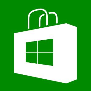 Windows Phone : Microsoft renforcera ses dialogues avec les éditeurs d'applications
