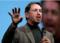 Larry Ellison cède son poste de PDG d'Oracle