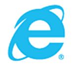 Votez pour les meilleurs trolls sur Internet Explorer
