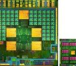 Nvidia abandonne la téléphonie mobile en cédant les modems Icera