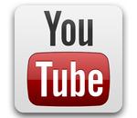 Google proposera d'enregistrer les vidéos de YouTube... en Inde