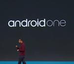 Google dévoile les premiers smartphones Android One en Inde