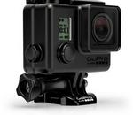 GoPro Hero3 et 3+ : de nouvelles fixations dont une 3D et une furtive