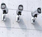 Les usages inattendus de vidéosurveillance