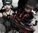 APB Reloaded bientôt disponible sur PlayStation 4 et Xbox One