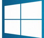 Windows 10 : Microsoft privilégie le PC et approche d'une Release Candidate