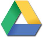 Google Drive introduit enfin la synchronisation partielle