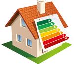Fibre, 4G : un diagnostic numérique (DPN) dans l'immobilier