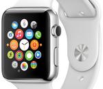 La Watch d'Apple sera-t-elle boudée par les consommateurs ?
