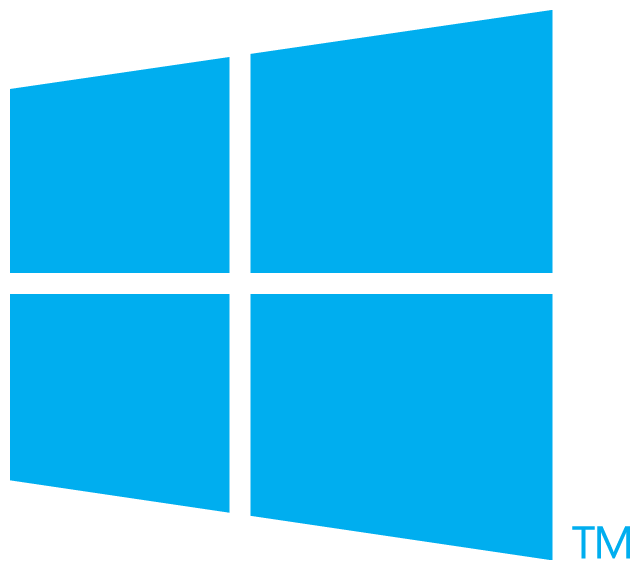 Windows 9 Threshold : une vidéo non officielle présente le menu Démarrer