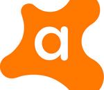 Avast Antivirus Gratuit 2017 : le point en images sur les fonctionnalités